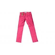 Mayoral spodnie526 76 roz