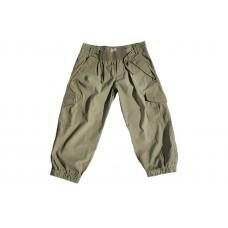 Mayoral spodnie 589 10 ziel