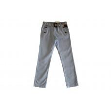 Mayoral spodnie 6554 50 nieb