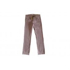 Mayoral spodnie 568 61 fiolet