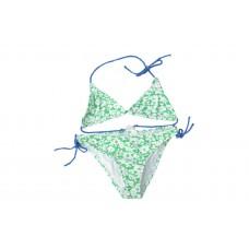 Mayoral bikini 6732 63 ziel