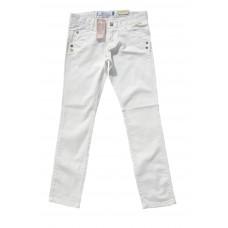 Mayoral spodnie 6558 48 smiet