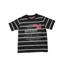 Mayoral T-shirts 6003 48 grafit