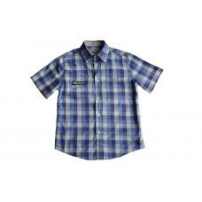 Mayoral koszula6105 45 nieb