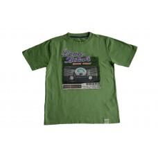 Mayoral T-shirts 6045 15 ziel