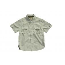 Mayoral koszula 3157 79 ziel