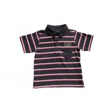Mayoral koszulka 1126 26 gran