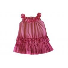 Mayoral sukienka 3973 20