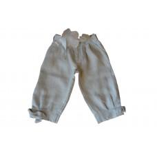 Mayoral spodnie3531 35